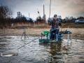 Feederfishing.tv drennan acolyte bream