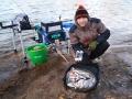 Feederfishing.tv-gardons-norfin-4-concentrix-sensas