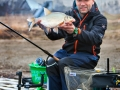 Feederfishing.tv norfin drennan sensas