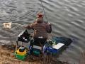 Feederfishing.tv norfin extreame 4