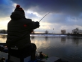 Feederfishing.tv norfin extreme 4 @