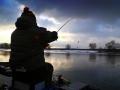Feederfishing.tv norfin extreme 4 @