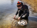 Feederfishing.tv-norfin-rouche-bream