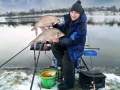 Feederfishing.tv-norfin-sensas-bream