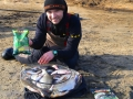 Feederfishing.tv-sensas-bremes-canal-super-norfin-bream-river