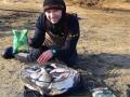 Feederfishing.tv-sensas-bremes-canal-super-norfin-bream-river