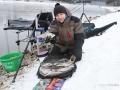 Feederfishing.tv-sensas-drennan-Acolyte-gros-gardon-explossive-norfin-extrime-4