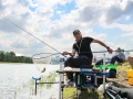 bream feederfishing.tv canal tubertini drennan