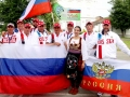 russia-feeder-team-serbia-world-championship-2016