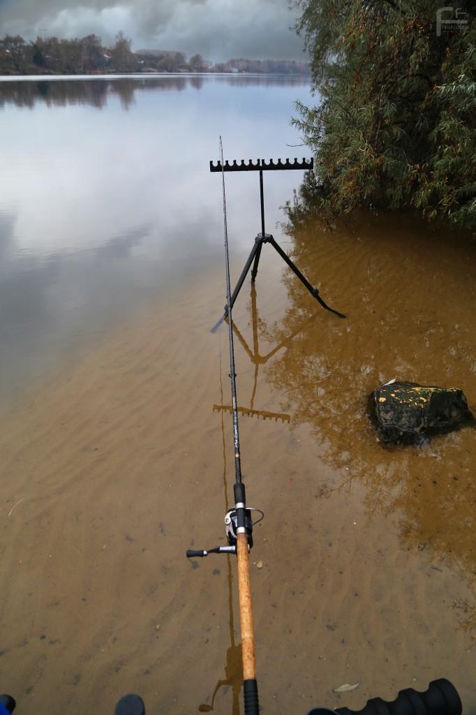 feederfishing.tv фидер волжанка про спорт