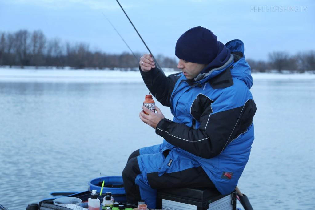 Копия feederfishing.tv 2