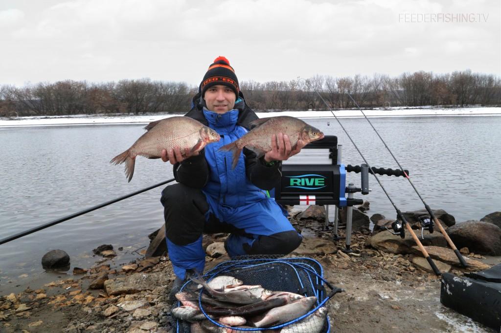 feederfishing.tv 01