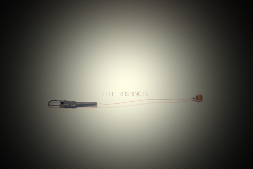 Feederfishing.tv оснастка 9