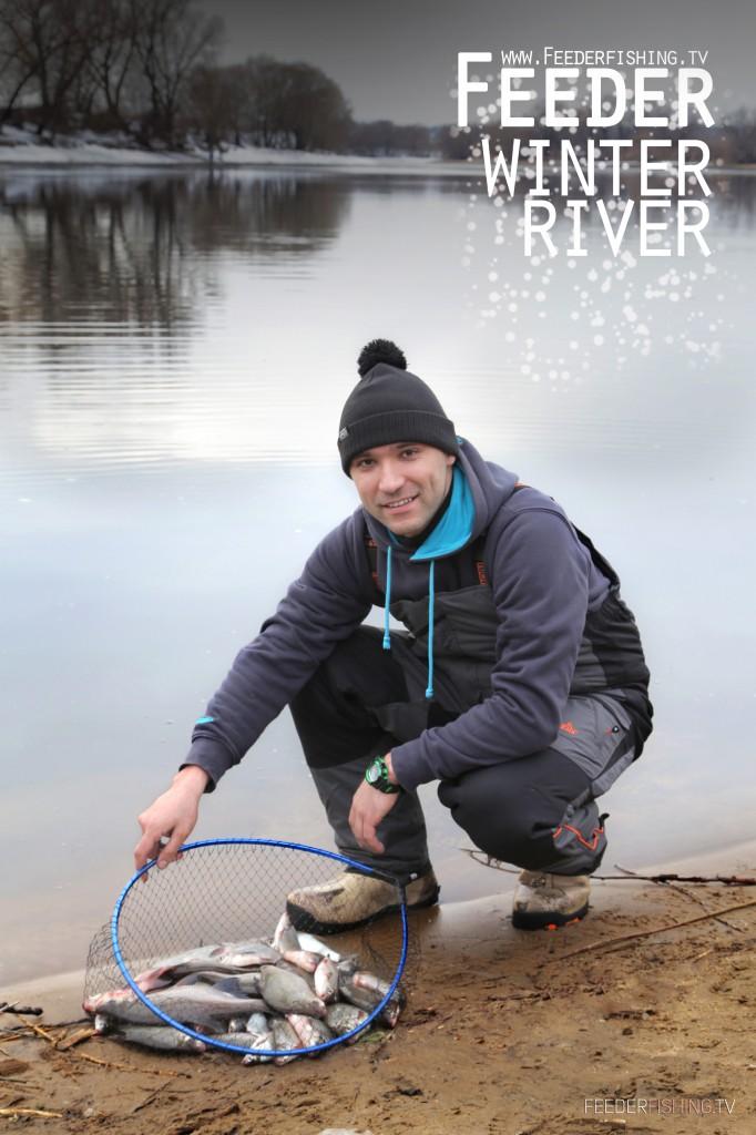 feederfishing.tv-winter-river