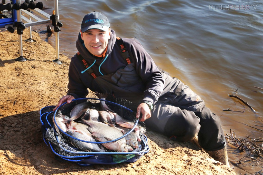 Feederfishing.tv-bream-fishing-drennan-web