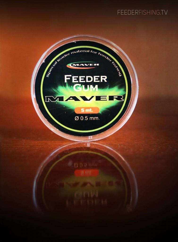 feederfishing.tv-maver-gum-feeder-web