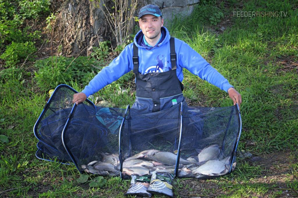 Feederfishing.tv-allvega-bream-