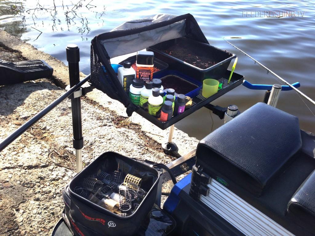 Feederfishing.tv-rod-hutchinson-