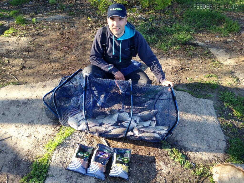 feederfishing.tv-bream-allvega-fishing-