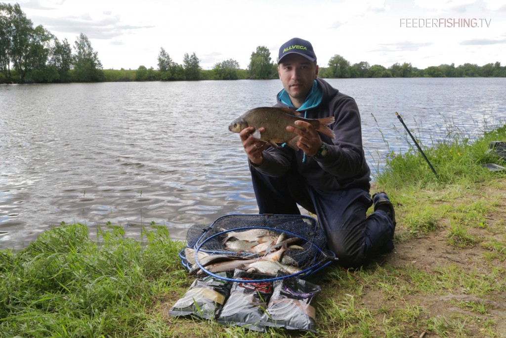 feederfishing.tv-river-bream-allvega-fpt-10