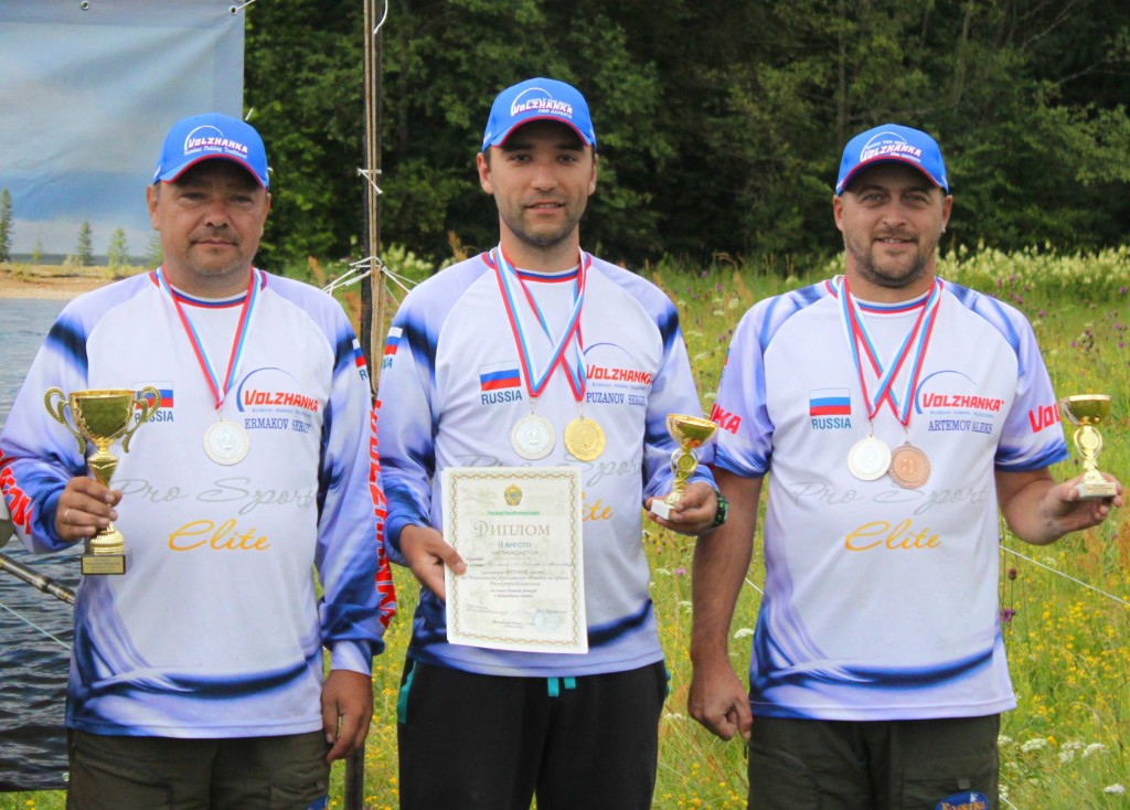 feederfishing.tv-volzhanka-drennan-cup-