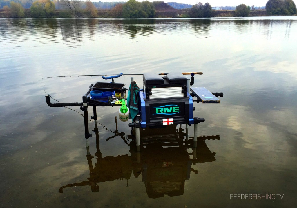 Feederfishing.tv-rive-bream