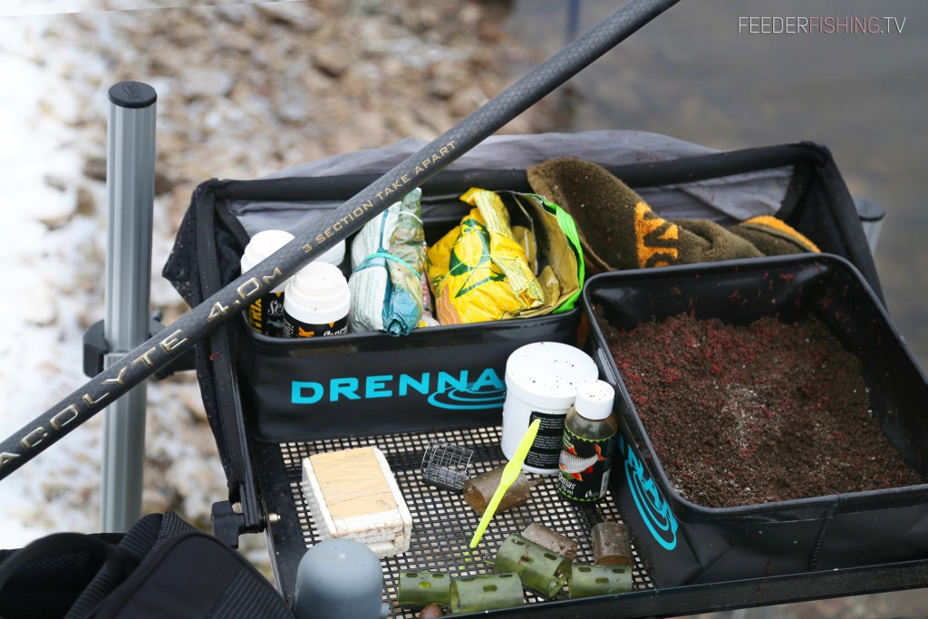 Feederfishing.tv-Drennan-Acolyte-4.0m-Modular-Bait-System-