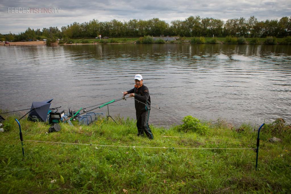 feederfishing-tv-distance-rive-sensas