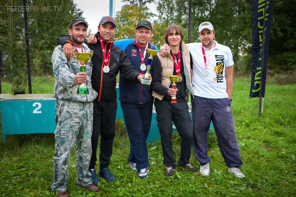 feederfishing-tv-feeder-cup-championship