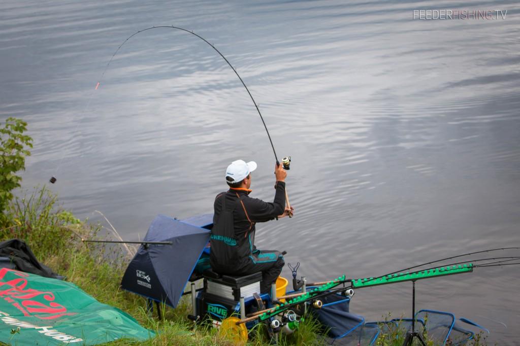 feederfishing-tv-sensas-team-salmo-50