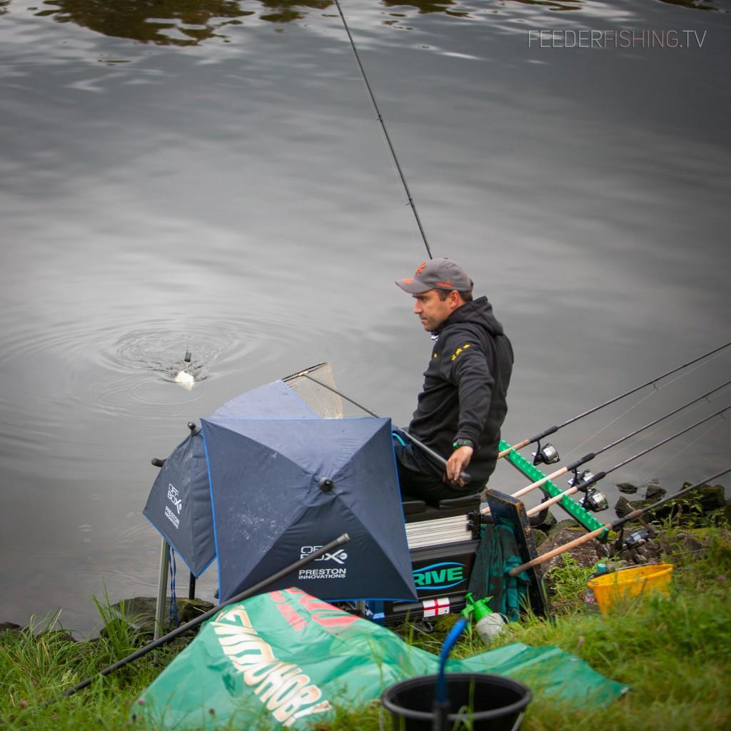 feederfishing-tv-river-bream-rive