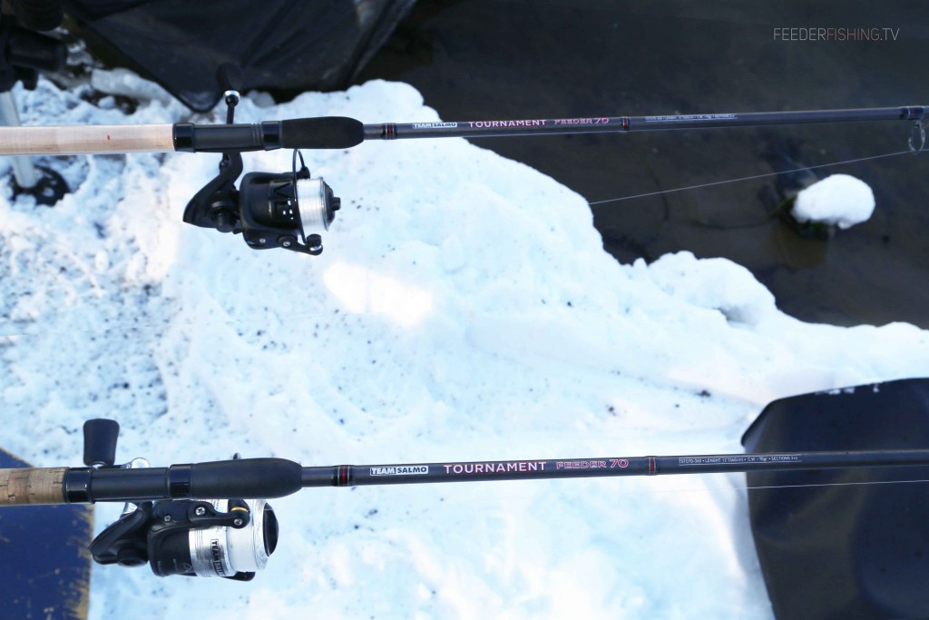 Feederfishing.tv-Salmo-Tournament-70