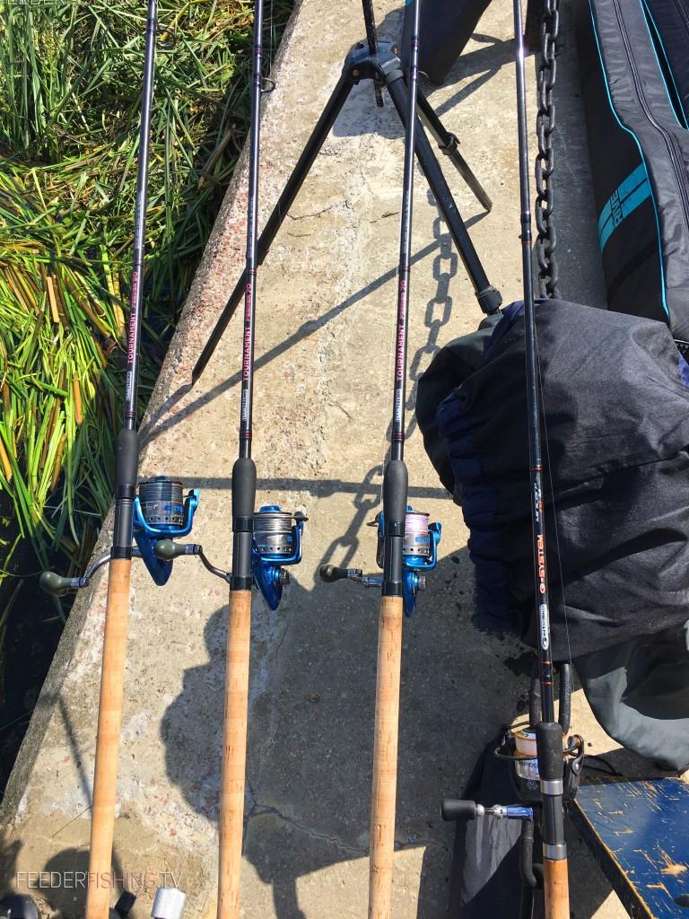 feederfishing.tv-salmo-tournament-feeder-garbolino-mini-carp-salmo-