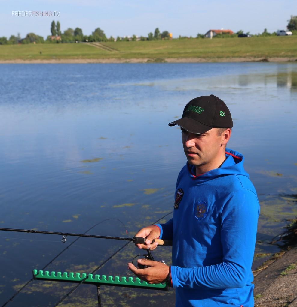 feederfishing.tv serbia sensas