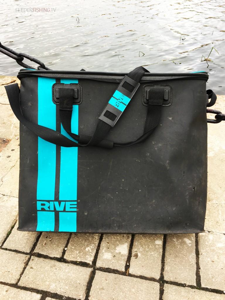 feeder-rive-france-ebisu66