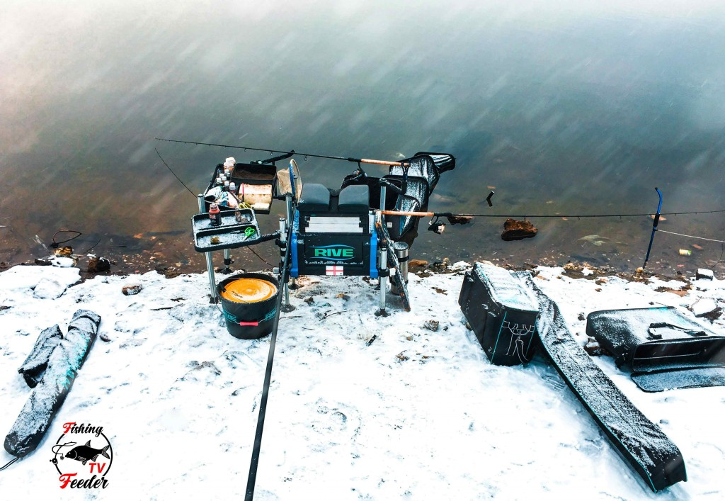 Feederfishing.tv-rive-ebisu66-drennan-salmo-
