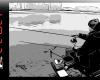 Vlog #30 Рыбалка на фидер зимой / Рыбалка в Братеево / Разведка и поиск рыбы. 4K