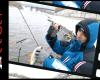 Vlog #31/ Рыбалка на фидер зимой / Зимний фидер / Как поймать плотву/ Рыбалка 2019